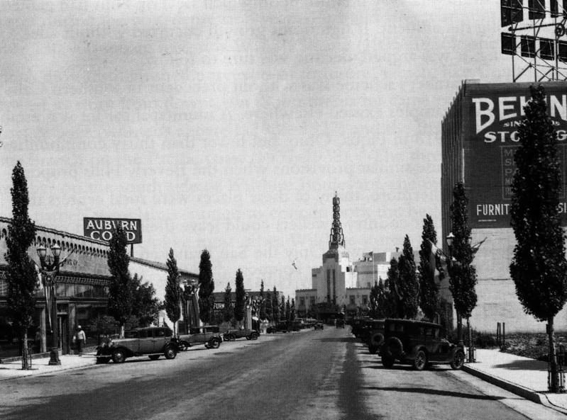 1931_CityCentertoRegionalMall_181.jpg
