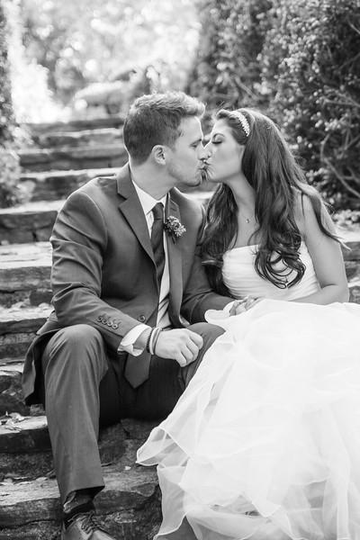 Central Park Wedding - Brittany & Greg-108.jpg