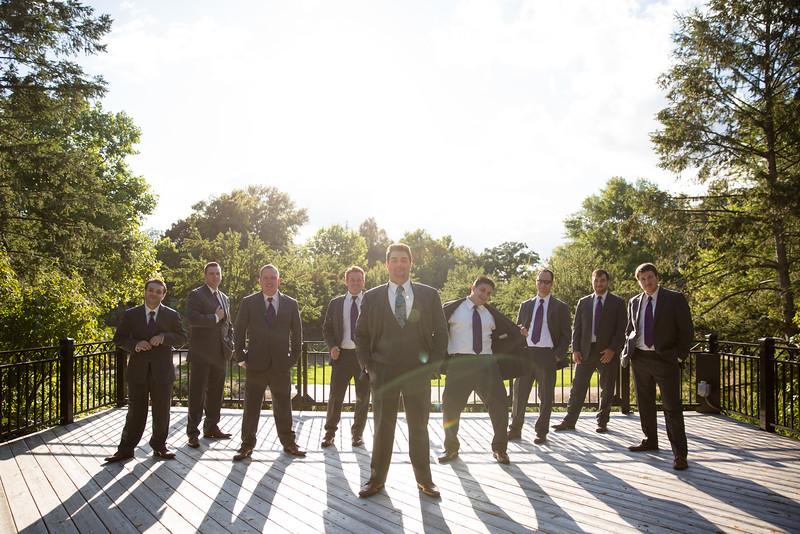 Le Cape Weddings - Jordan and Christopher_A-369.jpg