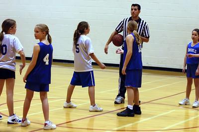 20070224 YMCA Angels