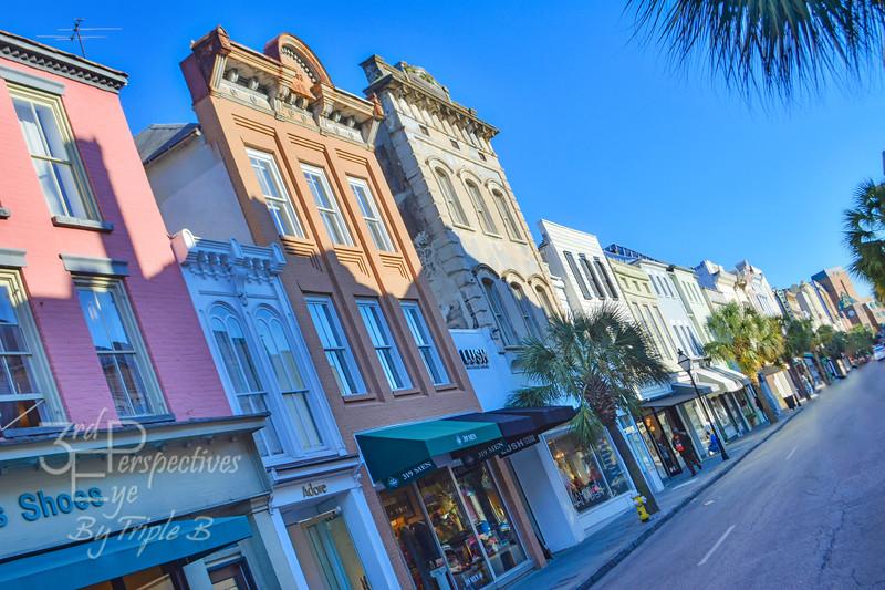 Charleston 2 033-edit.jpg