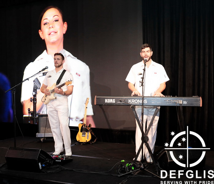 ann-marie calilhanna- military pride ball @ shangri-la hotel 2019_0342.JPG