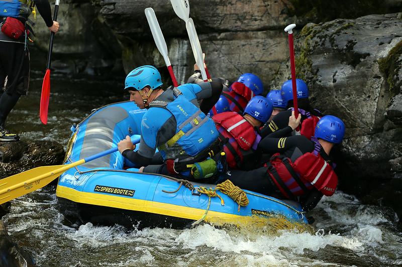 Rafting-0072.jpg