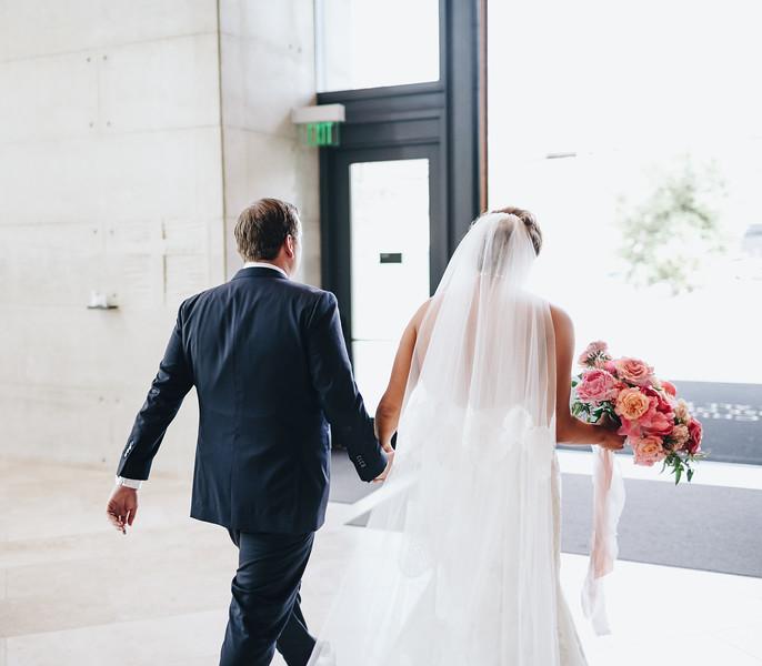Zieman Wedding (352 of 635).jpg