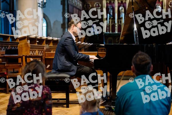 © Bach to Baby 2017_Alejandro Tamagno_Chingford_2017-09-08 002.jpg