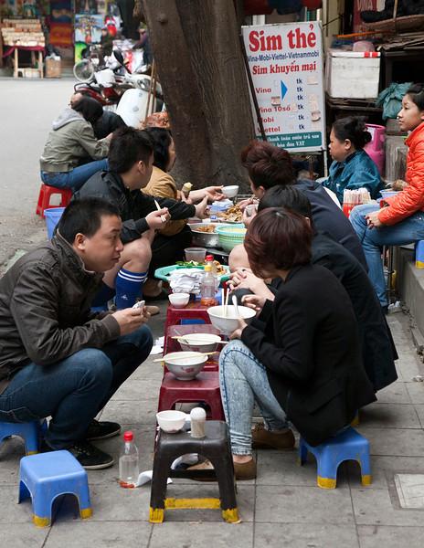 sidewalk_noodles.jpg