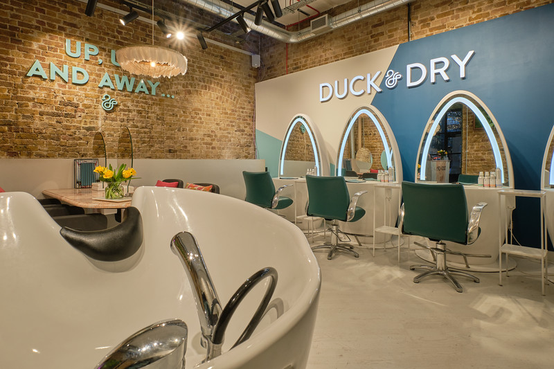 Duck & Dry 20.jpg
