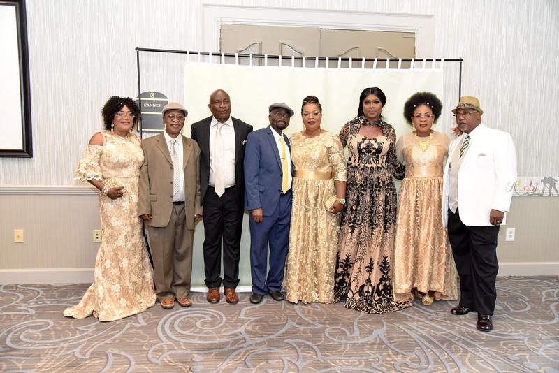 Olawumi's 50th birthday 903.jpg