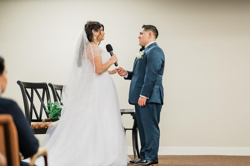 © 2015-2020 Sarah Duke Photography_Herrera Wedding_-376.jpg