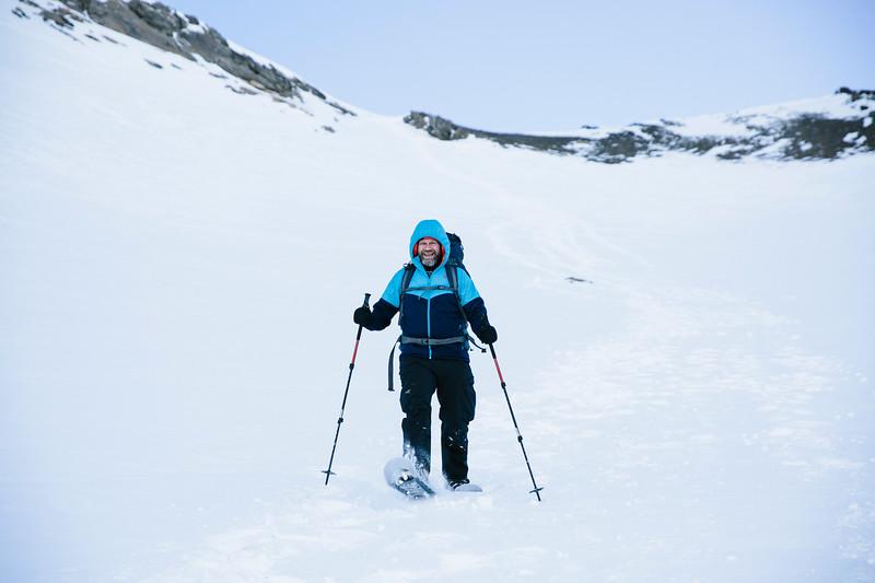 200124_Schneeschuhtour Engstligenalp_web-359.jpg