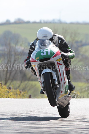 Tandragee