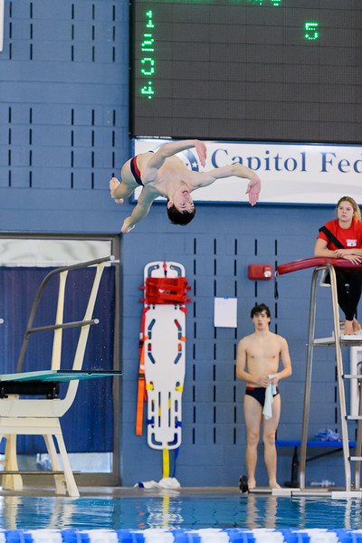 KSMetz_2017Jan26_5054_SHS Swimming City League.jpg