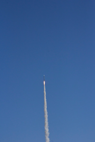 Team2Launch-40.jpg