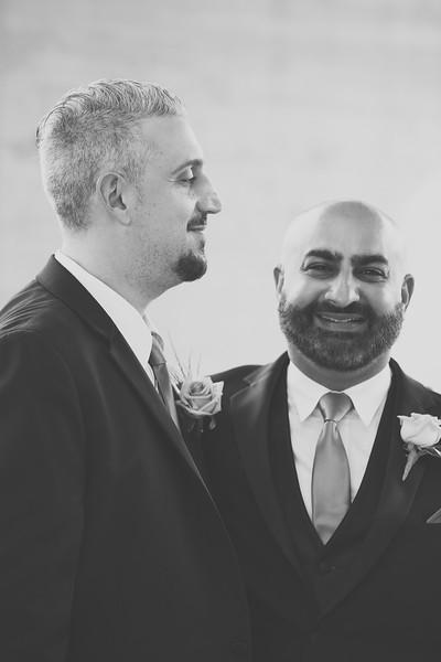 Houweling Wedding HS-189.jpg