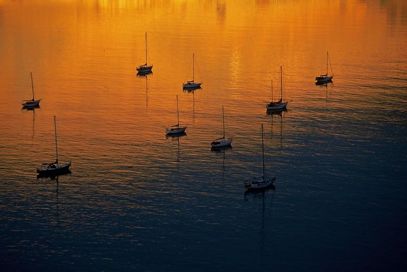 Diamond Harbour.jpg