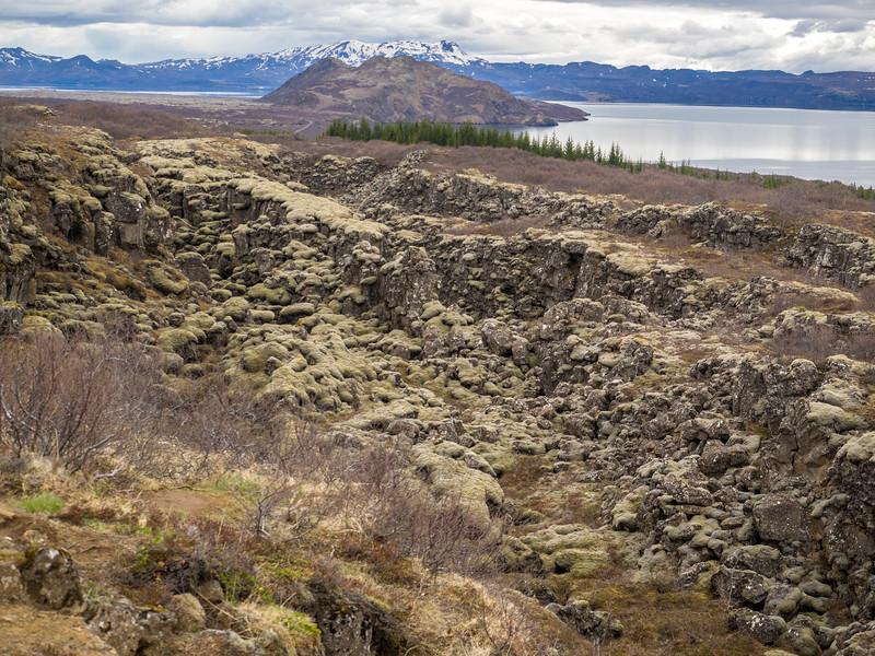 2015-06-05_Reykjavik-Fludir_0264-2.jpg