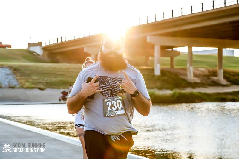 National Run Day 18-Social Running DFW-2828.jpg