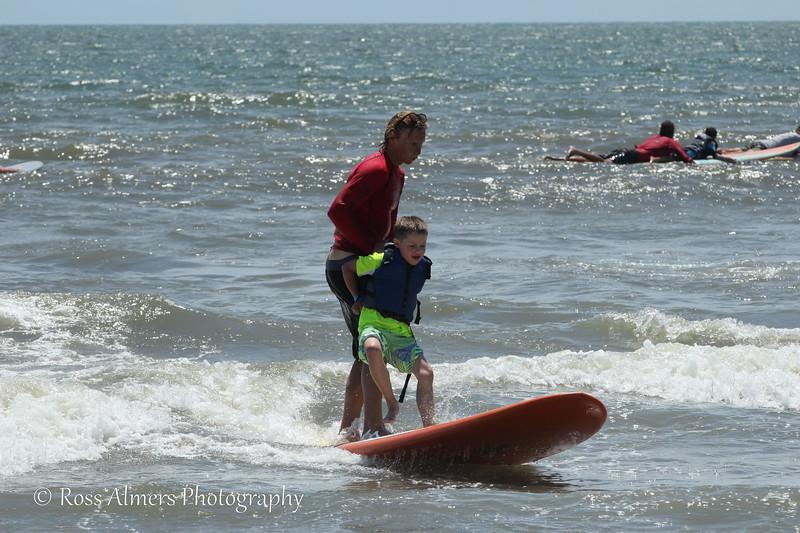 Surfers-Healing-Folly-Beach-South-Carolina-DRA-August-2019 (141).JPG