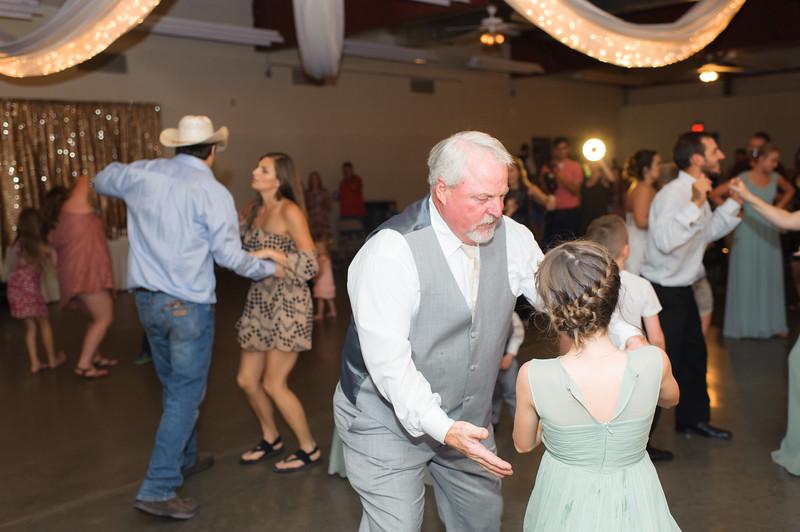 Wheeles Wedding  8.5.2017 02828.jpg