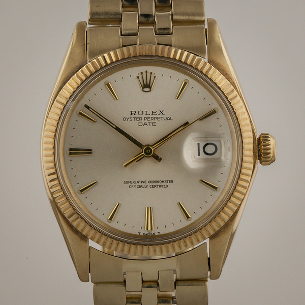 Jewelry & Watches-158.jpg