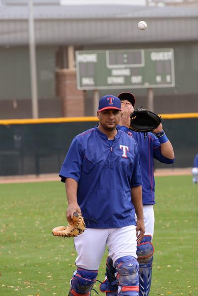 2015-03-13 Texas Rangers Spring Training 011.jpg