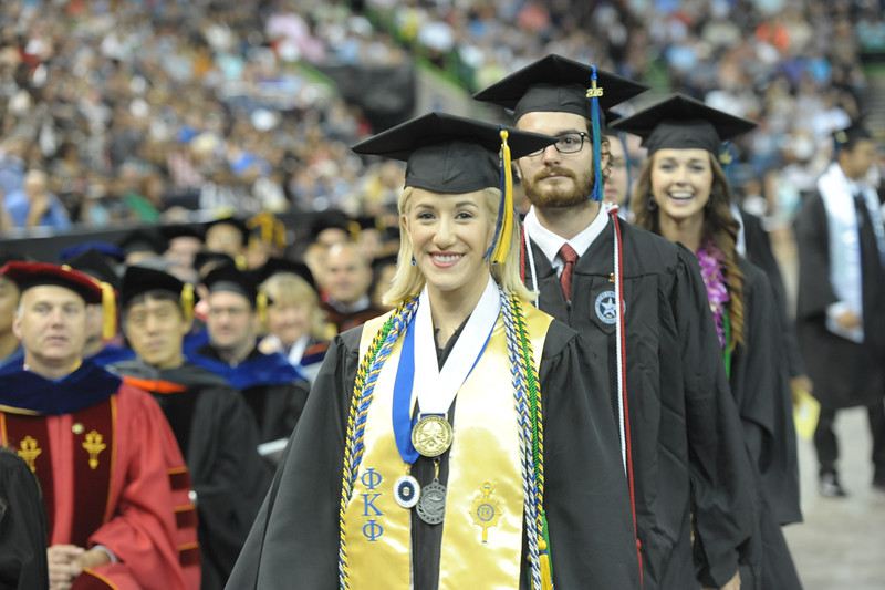 051416_SpringCommencement-CoLA-CoSE-0610-2.jpg
