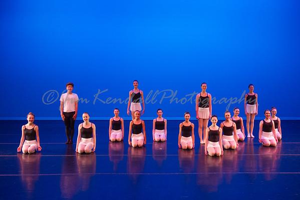 11-Ballet-4X-Weisberg