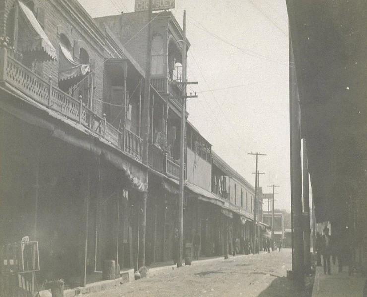 1911-Chinatown3.jpg