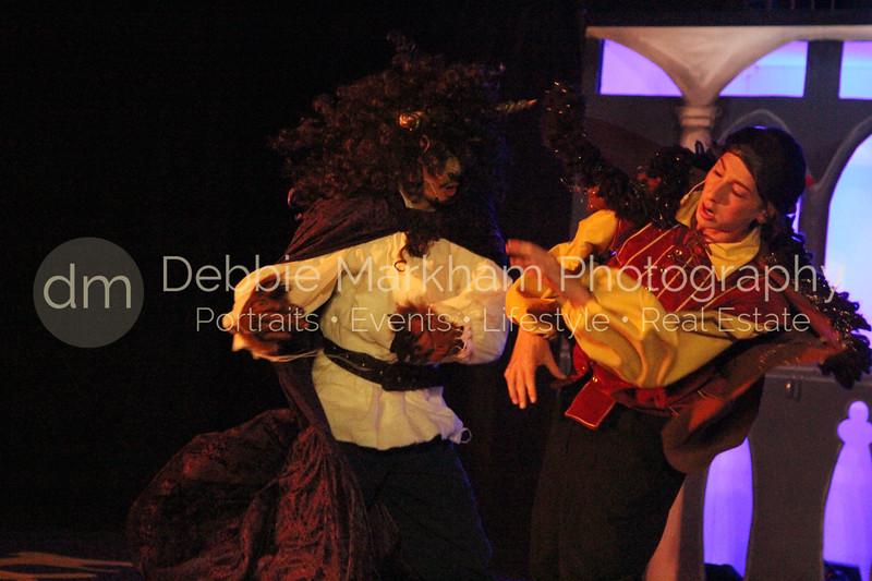 DebbieMarkhamPhoto-Opening Night Beauty and the Beast439_.JPG