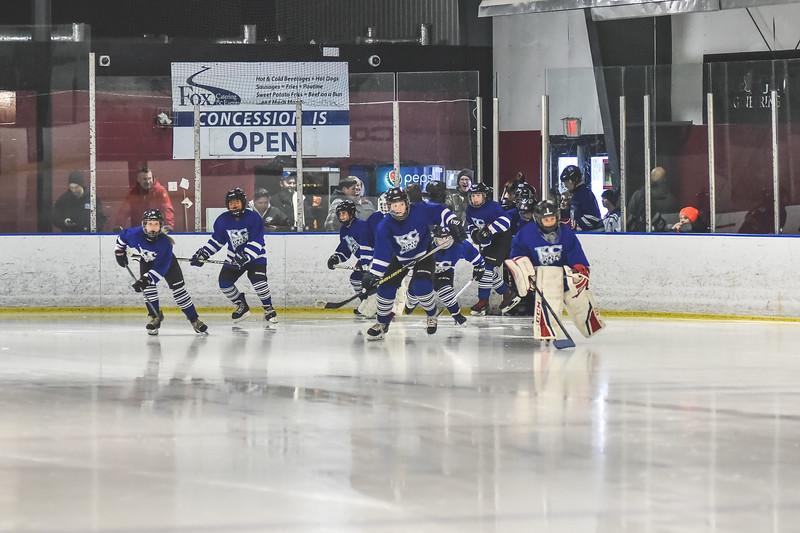 Leafs-101.jpg