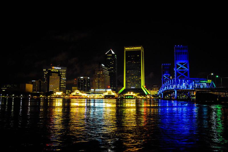 Jacksonville-3.jpg