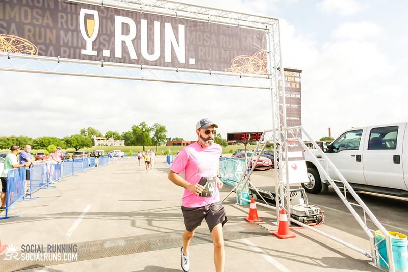Mimosa Run-Social Running-2296.jpg