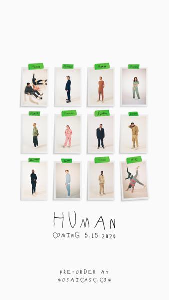 2020_04_21_Human_V1.png