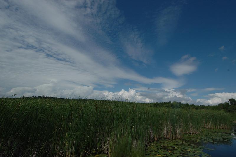 050705 7460 Canada - Midland - Wye Marsh with Brian _E _F _L ~E ~L.JPG