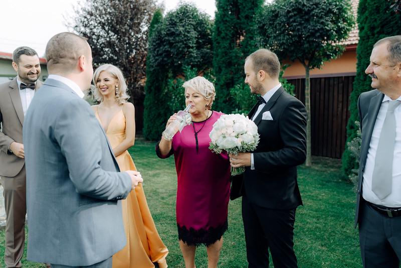 Wedding-0175.jpg