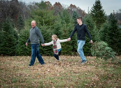 Will Family