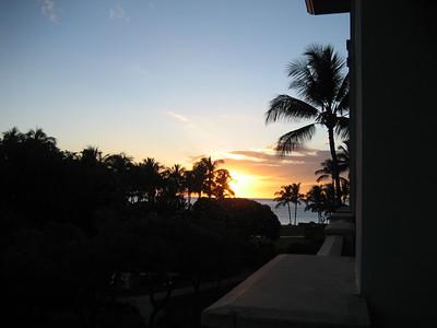 06 September 14  Mom & Dad - Hawaii Trip
