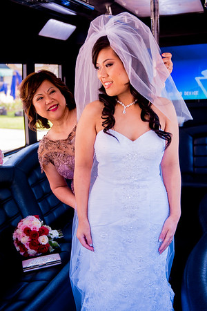 Jennifer-Michael-wedding-hl