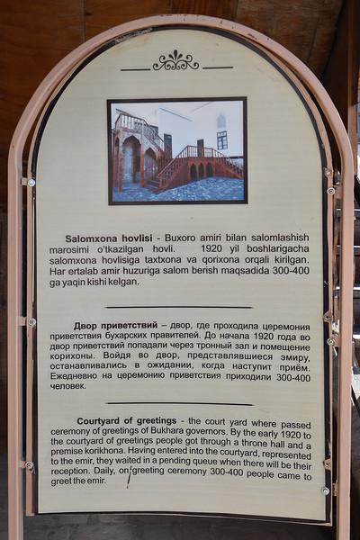 Usbekistan  (630 of 949).JPG