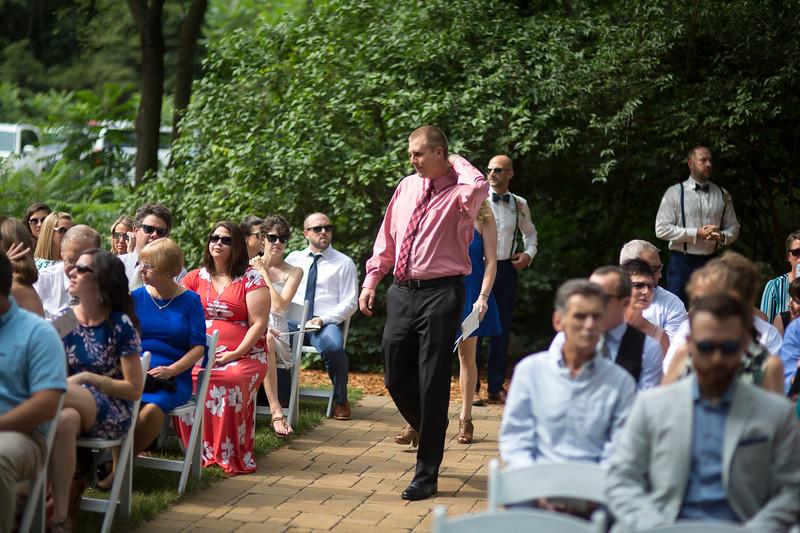 Garrett & Lisa Wedding (218).jpg
