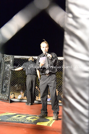 Rumble on the Ranch 9-20-15