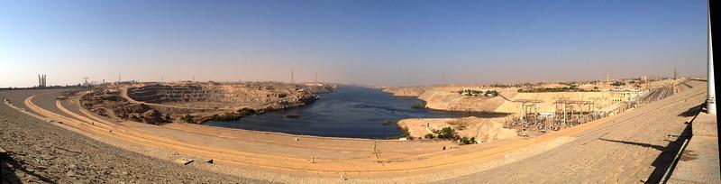 08 Aswan