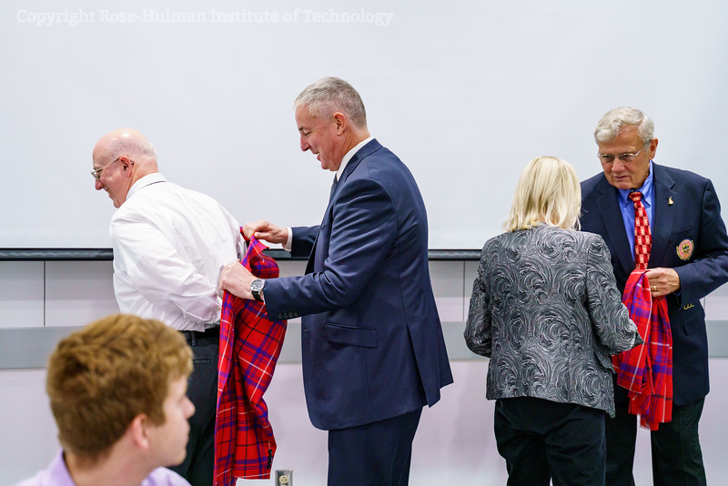 RHIT_1874_Heritage_Society_Lunch_Chauncey_Rose_Society_Jacket_Presentations_Homecoming_2018-1514.jpg