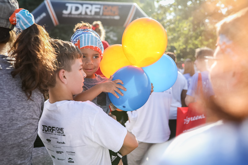 JDRF Walk 2018 - Chris Milo Liam (1 of 1)-2.jpg