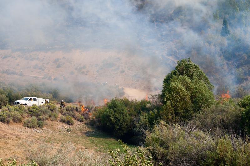 Aug 25 FIRE OPERATIONS-18.jpg