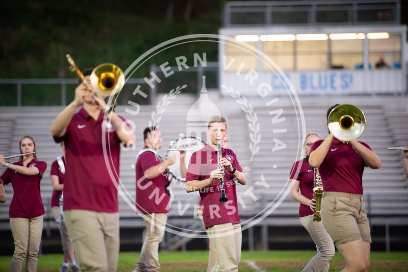 MUSC-Marching-Band-Showcase-16.jpg