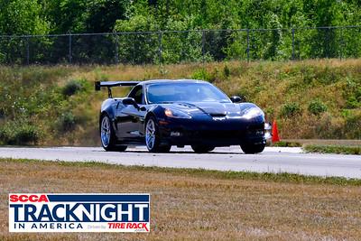 2020 July Pitt Race Free Image Gallery Advance