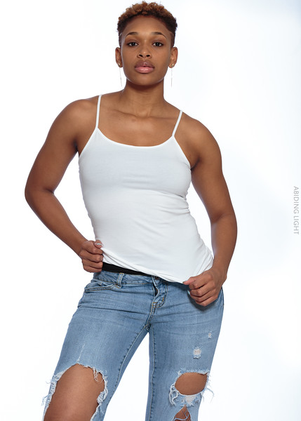Jeans and A-Shirt-23.jpg