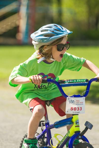 PMC Kids Ride Framingham 112.jpg