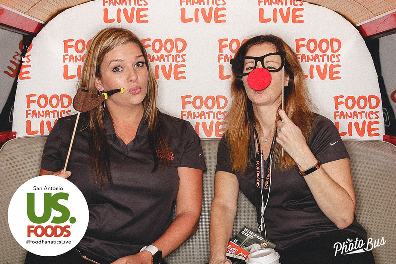 us-foods-photo-booth-292.jpg